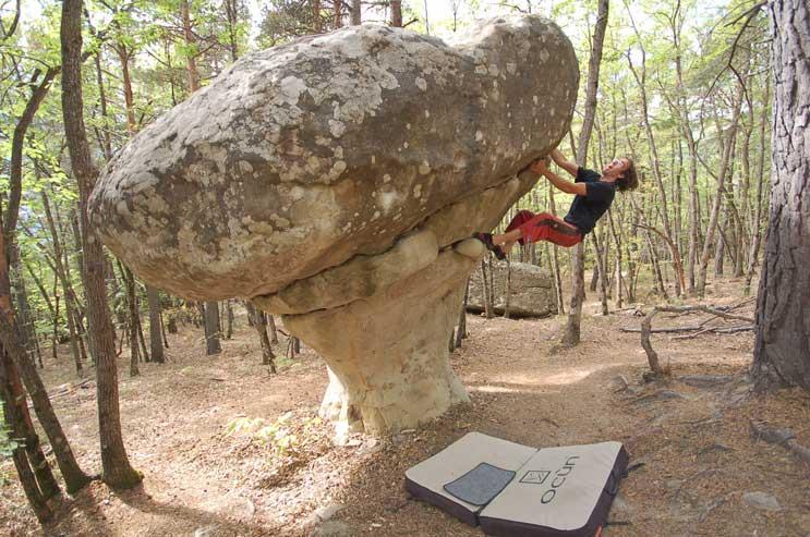 сложным каменные великаны их фото украшения